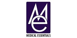 medical essentials
